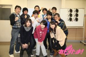 tencount_keiko_02