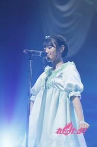 yuikaori_2013_03