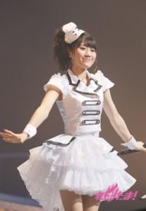 yuikaori_2013_04