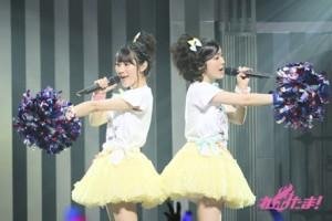 yuikaori_2013_18