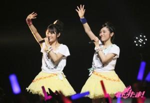 yuikaori_2013_21