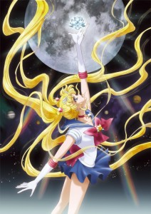 sailor-moon_KV_fix_500