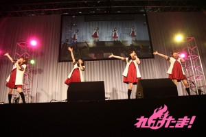 AJ_yuruyuri34