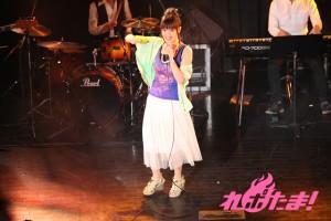 daisyougun_event_08