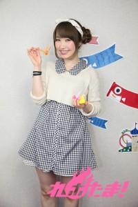 uchida_omizu_02