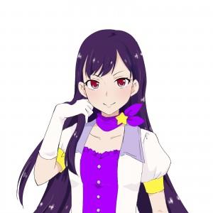 t_mizuki