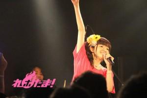 yoshida_birthday_2014_17