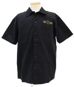 榛名フルカラーワークシャツ前s