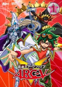ARCV-d01_c14f