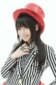 mizukinana_main
