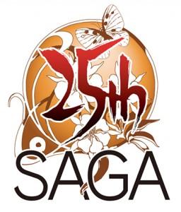 SAGA25th_color_mono