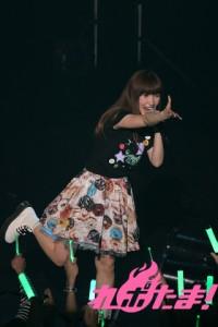 uchidaaya akasaka_04