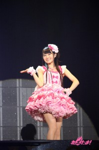 yuikaori_2014_14