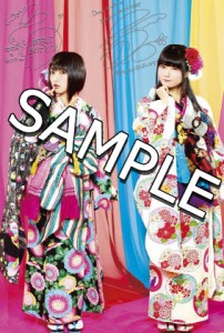 アニメガ文教堂_sample