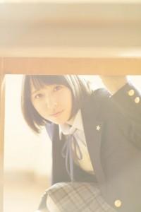 momo_tokubetu_03
