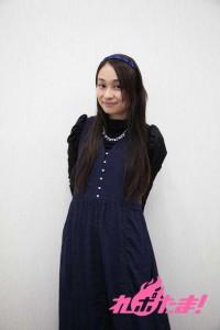 imaiasami_15th_02