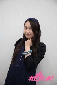 imaiasami_15th_04