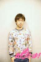 masyu_tachibana_03
