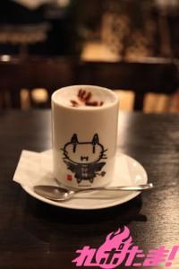kanata_cafe_13