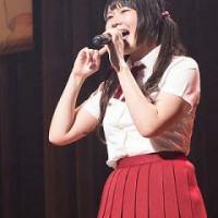 umarucyan_event_kageyama_01