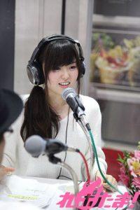 radioclub_owada_06