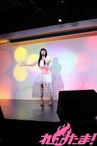 murakawa_debutevent_08