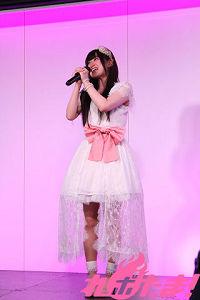 murakawa_debutevent_10