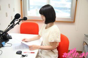 radioclub_shinoda_02