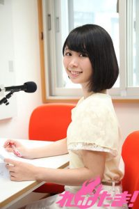 radioclub_shinoda_03