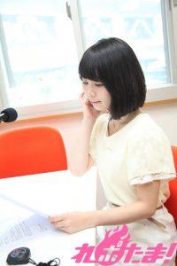 radioclub_shinoda_04