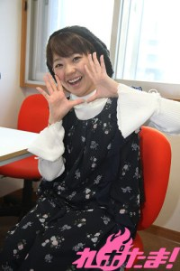 takadayuuki_radioclub_04