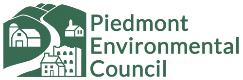 Piedmont Environmental Council Repower REC