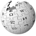 wikipedia-mini