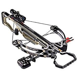 best fastest crossbows