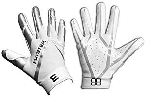best football gloves