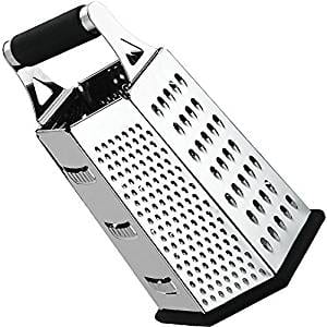 best cheese graters