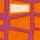40x40-fabric-emphasis