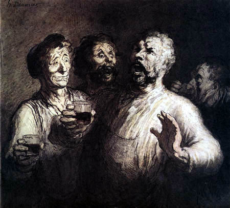 https://i1.wp.com/reproarte.com/images/stories/virtuemart/product/daumier_honore/0301-0071_die_trinker.jpg