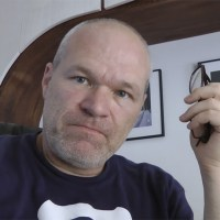 News: Uwe Boll Quits Film Making - And That's A Bad Thing