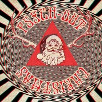 Review: Psych-Out Christmas