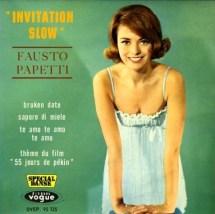 invitation-slow-circa-mid-60s-from-ebay