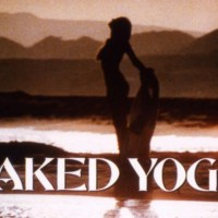 Article: Naked Yoga - The Curious 1973 Documentary Short