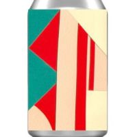 Review: Rhubarb Pale