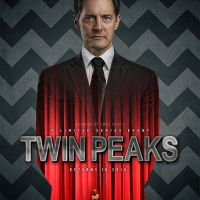 Review: Twin Peaks Season 3