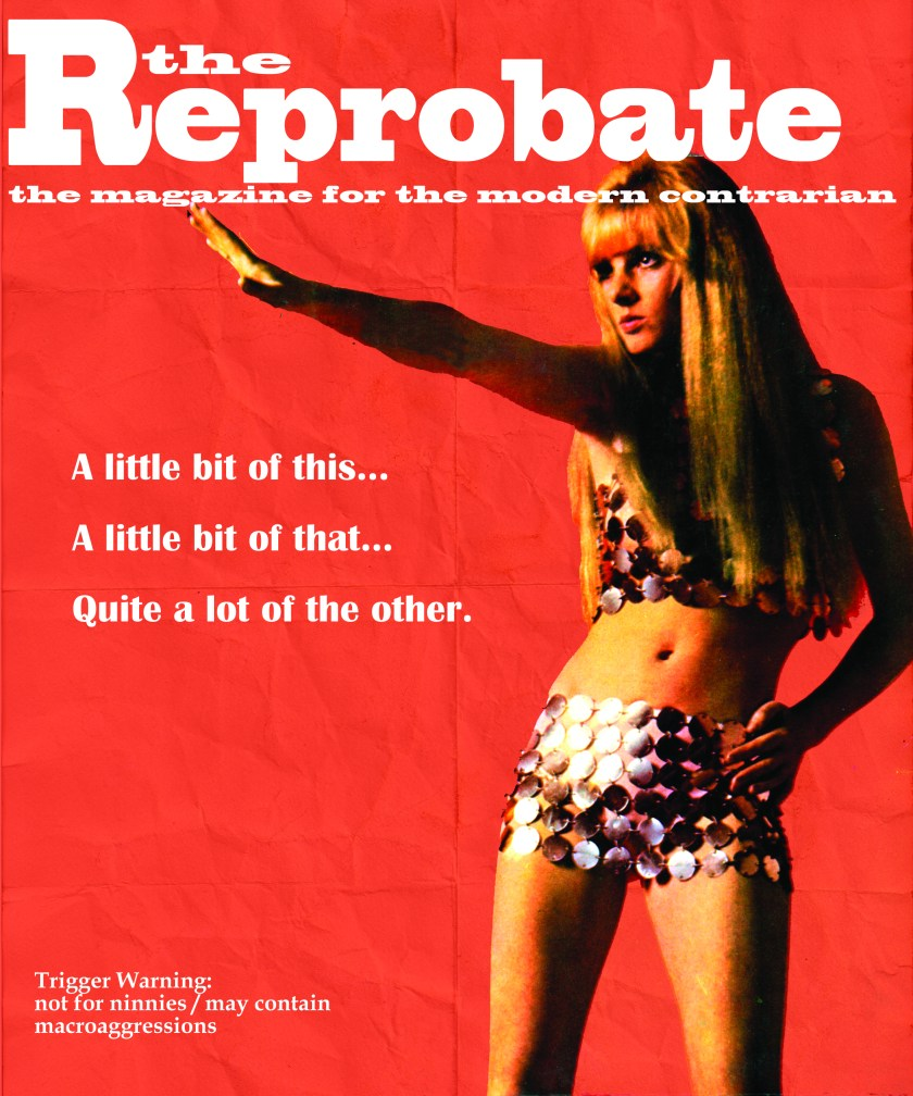 reprobate02