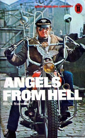 angelsfromhell