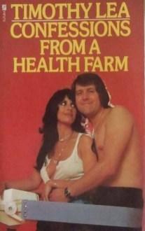 confessions-healthfarm