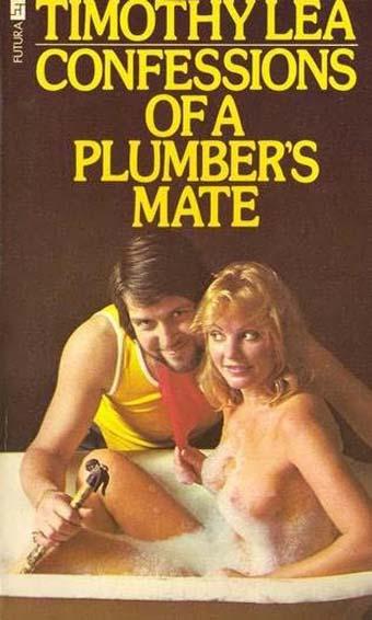 confessions-plumbersmate
