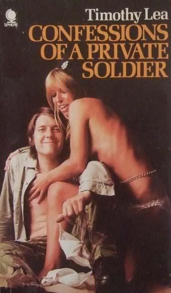 confessions-privatesoldier