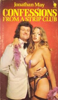 confessions-stripclub